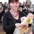 1. maist kuni 31. juulini on Kuressaares registreeritud 30 lapse sünd. Eile oodati nende vanemaid linna kultuurikeskusse pidulikule vastuvõtule, kus noorimate linnakodanike sünnikirjad ja 160-eurose sünnitoetuse andsid vanematele kätte linnapea […]