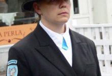 Saaremaa naiskodukaitsel vahetub instruktor