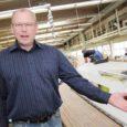 Euroopa väikelaevanduse erialaliite esindava organisatsiooni European Boating Industry (EBI) juhatusse valiti hiljuti Peeter Sääsk, kes on Saare Paadi tegevjuht ja Eesti väikelaevaehituse liidu juhatuse liige.