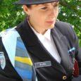 Järgmisel teisipäeval toimuval naiskodukaitse Saaremaa ringkonna taastamise aastapäevaüritusel astub ametist tagasi NKK Saaremaa ringkonna esinaine Rita Loel (fotol), kes on olnud üks kauaaegsemaid NKK juhte kogu Eestis.