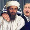 Homme möödub kümme aastat lähiajaloo ühest traagilisemast sündmusest – islamiäärmuslaste toime pandud terroriaktidest New Yorgis, Washingtonis ja Pennsylvanias. Tagajärjed olid õudustäratavad: ligi 3000 hukkunut (sh ka 19 terroristi) ja enam kui 6000 vigastatut. Möödunud aastakümne jooksul on palju räägitud sellest, et 2001. aasta sügis muutis nii Ameerikat kui ka kogu maailma. Alljärgnevalt toome ära mõned ajalehtedes ilmunud mõtisklused sel teemal – mida uut tõi ikkagi endaga kaasa see kohutav sündmus.