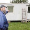 Anonüümseks jääda soovinud abistaja andis Pöide vallas tuleõnnetuses kodu kaotanud Ilmarile talveks ajutise peavarju.