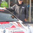 Tänavusel 44. Saaremaa rallil saab stardis näha vähemalt kahte WRC-autot. Nii Ott Tänaku ja Kuldar Siku kui ka Georg Grossi ja Raigo Mõlderi ekipaaži võistlusauto on Ford Focus WRC.