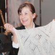 Teisipäeval tähistas Saaremaa naiskodukaitse oma taastamise aastapäeva ja samal õhtul astus ametikohalt tagasi Saaremaa naiskodukaitse esinaine Rita Loel. Kaitseliidu Saaremaa maleva juhatus annetas Rita Loelile tehtud töö eest maleva rinnamärgi.