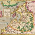 """24. augustil ilmus Saarte Hääle esiküljel uudislugu, et Kuressaare linnuses toimuvate arheoloogiliste väljakaevamiste käigus tuli päevavalgele haruldane leid – hertsog Magnuse ajal vermitud hõbemünt aastast 1564. Artiklis tsiteeritakse ajaloomuuseumi teadurit Ivar Leimust, kes on muuhulgas märkinud, et hertsog Magnus """"jätkas 1563. aastal Haapsalust Kuressaarde elama tulles veeringute ja killingute vermimist""""."""