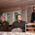 Reede õhtul tähistatakse Laimjala rahvamajas piduliku kontsertaktusega valla taasloomise 20. aastapäeva. Sünnipäevanädal hakkas pihta aga juba esmaspäevase leivateoga, kus pandi proovile nii vanemate inimeste kui ka nooremate pagarmeistrite teadmised ja oskused.