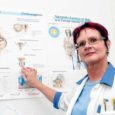 Emakakaelavähk on haigus, mille tagajärjel sureb Eestis igal aastal 70 naist ning Euroopas iga kümne minuti tagant üks. Ometi on haigus varases staadiumis avastatuna ravitav, teada on kindel haiguse põhjustaja ning seega on väga oluline külastada naistearsti ja osaleda emakakaelavähi sõeluuringul, kui kutse koju tuleb. Paraku paljud naised seda võimalust ei kasuta. Tervise arengu instituudi andmetel ei ole Saare maakonna naised eriti aktiivsed uuringutel käijad.