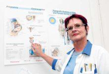 Dr Rahumeel: emakakaelavähk on ravitav