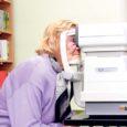 Tänapäeval mööduvad väga paljude inimeste tööpäevad arvuti taga istudes ja pingsalt arvutiekraani jälgides. Kui silmade eest seejuures piisavalt hoolt ei kanta, on tulemuseks silmade stressiseisund, mida eirata ei tohi.