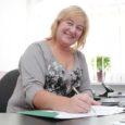 2012. aasta kujuneb Saarte nõuandekeskuse klientidele tõeliseks koolitusreiside aastaks, mille jooksul käiakse ära Soomes, USA-s ning külastatakse Eesti aasta põllumehi.
