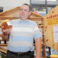 Järgmisel aastal saab Eesti mesinduses teoks kauaoodatud sündmus, kui pika aja järel avaneb Olustvere teenindus- ja maamajanduskoolis taas võimalus mesinikuks õppida.