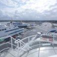 Väinamere Liinide teatel on nad sunnitud sellest reedest lõpetama Kuivastu–Virtsu liinil lisareiside tegemise. Lisareise on alates talvegraafiku jõustumisest augustis toimunud seni igal nädalal 88. Edaspidi toimub liiklus liinil ainult majandus- […]