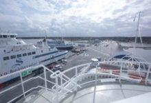 Väinamere Liinid saab 2012. aastal 15 miljonit eurot toetust