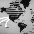 1930. aastal arutas USA valitsus sõjaplaane, mille eesmärk oli Briti relvajõudude purustamine Kanadas, Põhja-Atlandil ja Vaikse ookeani piirkonnas. Nii sooviti tõkestada Ühendkuningriigi kaubandust ja riiki põlvili suruda. Selline suisa sensatsiooniline materjal ilmus üleeile Briti ajalehes The Daily Mail viitega telekanalil Channel 5 peagi linastuvale dokumentaalfilmile, kus sääraste plaanide detailid esimest korda avalikkuse ette tuuakse. Ajaleht märgib, et tegemist oli ameeriklaste ühe plaaniga paljudest, mis kõik olid suunatud USA potentsiaalsete vaenlaste vastu. Üks tegevusplaan oli aga välja töötatud juhuks, kui Suurbritannias peaks puhkema suurem ülestõus.