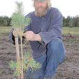 Metsamajandusettevõte Mitoco Saare OÜ plaanib Lümandasse rajada Eesti esimese eraomanduses oleva seemla.