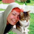 Pihtla vallas Reekülas elav Anni Murd on täide viinud oma ammuse unistuse ning tal on nüüd täpselt sellised lemmikud, nagu ta on endale soovinud. Kuigi ta ei ole nende loomade esimene perenaine, on ta neljajalgsete sõprade üle õnnelik, saab nendega hästi hakkama ning oskab näpunäiteid jagada teistelegi.
