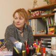 Saaremaa haridustöötajate liit (SHL) langes raamatupidaja liigse usaldamise ohvriks, viimane kandis õpetajate ametiühingu kontolt oma arvele pool miljonit krooni.