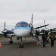 Septembri viimasest nädalast kehtima hakanud Tallinna ja Kuressaare vaheliste lendude graafik, kus näiteks esmaspäevaseid lende enam ei ole, ei ole lennuliini pidevate kasutajate jaoks reisijasõbralik.