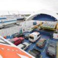"""Valitsuskabinet andis eile põhimõttelise heakskiidu mandri ja suursaarte vahelise parvlaevaühenduse lisarahastamiseks sel suvel ligi 900 000 euroga, mis võimaldab lisalaeva rentimist ja ühenduse kvaliteedi tagamist puhkuste kõrghooajal. """"Tegime põhimõttelise otsuse, […]"""