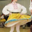 """Täna saavad Kihelkonnal maakondlikul naisrühmade žanripäeval kokku maakonna naisrahvatantsu rühmad. Päevast võtab osa ligi sada tantsijat. """"Selleaastane kokkusaamine on pühendatud kultuuripärandi teema-aastale, mille tunnuslause on """"Pärijata pole pärandit"""","""" ütles Saare […]"""