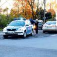 Maanteeamet ning politsei- ja piirivalveamet korraldavad kampaania, mis tuletab autojuhtidele meelde vajadust pidada kinni piirkiirusest. Maanteeameti peadirektori asetäitja Lauri Lugna sõnul keskendub esmaspäeval alanud kampaania 25–40-aastastele meestele, kuid laiemalt on […]