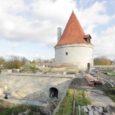 Eile pärastlõunal lõppes tähtaeg, esitamaks taotlusi Kuressaare kindluse rekonstrueerimise läbirääkimistega hankele. Hange ise jagati neljaks osaks. Kuigi riigihangete kodulehel oli ennast hankele registreerinud üheksa firmat, laekus tähtajaks Saaremaa muuseumisse viis […]