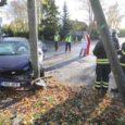 Kuressaares Kaevu ja Talve tänava ristmikul sai eile liiklusõnnetuses vigastada lapseootel 21-aastane Jaana. Avarii põhjustas mööda Kaevu tänavat kesklinna poole sõitnud sõiduauto Ford, mida juhtis 59-aastane Tiiu.