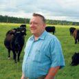 AS Saaremaa Lihatööstus omandas sel nädalal piimatootmisega tegeleva Pöide AG OÜ enamusosaluse, jätkates seega lihatööstuse omanike plaani suurenda ettevõtte toorainebaasi ja söödamaid.