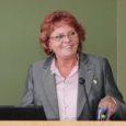 Euroopa Parlamendi saadik Siiri Oviir leiab, et tööturu olukorra parandamiseks annab Saare maakonnas kindlasti üht-teist kohalikul tasandil ära teha.