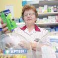 Eesti apteekrite liidu ja apteekide ühenduse teavituskampaania julgustab inimesi apteekritelt ravimite osas rohkem nõu küsima.