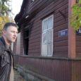Põlengute tõttu varisemisohtlikuks muutunud Kuressaare Allee 2 maja omanikud on saanud linnalt juba kaks ettekirjutust ja neid ähvardab rahatrahv.