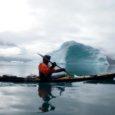 Kui teatasin oma sõpradele-tuttavatele, et kavatsen tänavuse suvepuhkuse veeta Gröönimaal, küsisid paljud, kas ma enam külmemat kohta ei leidnud ja kas ma jääkarusid ei karda. Tuleb tunnistada, et veidike kõhedust küll tundsin, kuid sellest sai võitu põnevus- ja adrenaliinijanu.