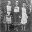 20. sajandi algus, täpsemalt aga 1901. aasta 28. oktoober tõi Muhu saarele uue, senistest kõrgema koolitüübi – ministeeriumikooli. Uus õppeasutus oli kirikust sõltumatu, ilmalik ja venekeelne kool, mis andis senistest koolidest tunduvalt paremat haridust.
