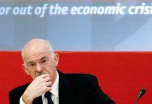Referendum Kreekas oleks valuline ja riskantne, aga vajalik ettevõtmine