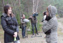 Saare naise lugu avab ETV uue dokumentaalsarja