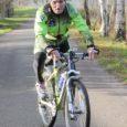 Eile sai oma sportlaskarjääri kõrghetkedel igaveseks teiseks ristitud legendaarne Saaremaa jalgrattasportlane Ülo Arge 75-aastaseks.