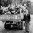 20. sajandi algus, täpsemalt 1901. aasta 28. oktoober tõi Muhu saarele uue, senistest kõrgema koolitüübi – ministeeriumikooli. Kooli esimeste aastakümnete arengust kirjutasime nädal tagasi. Täna ilmub loo teine osa.