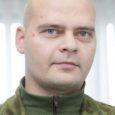 Alates sellest nädalast on Kaitseliidu Saaremaa maleva väljaõppeülem staabiülema kohustes leitnant Kristian Kivimäe (fotol), kes tuli Saaremaale Pärnumaa malevast, kus ta oli samuti ametis staabiülemana.