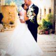 """Möödunud nädalavahetusel sündis Saare maakonnas tänavune pulmarekord, kui registreeriti koguni 11 abielu. """"Võib-olla sündis sel nädalavahetusel tõesti rekord,"""" ütles Saare maavalitsuse nõunik-perekonnaseisuametnik Avo Levisto, kelle andmeil olid üheksa Saare maavalitsuse […]"""