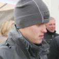 """Ajakirjale Autoleht ekslusiivse intervjuu andnud Markko Märtin tõdes, et saarlasest rallisõitja Ott Tänaku debüütaasta autoralli MM sarjas läks väga nässu. See omakorda sulges Tänakule """"suure mängu"""" ukse, kuhu tagasi jõudmine […]"""