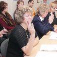 Kaarma vallavolikogu eilse istungi esimese päevakorrapunktina oli kirjas Kaarma kooli sulgemisotsuse tühistamise arutelu, kuid see küsimus võeti päevakorrast välja.