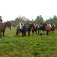 Eelmisel nädalavahetusel toimus Reinu ratsatalus treenivate ratsutajate võistlus Vaheajakarikas. Seda võistlust on talus korraldatud juba aastaid. Võistlus koosneb neljast etapist, mis on jaotatud nelja koolivaheaja peale. Reinu ratsatalus treenib sel […]