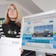 Sel reedel käivituv Väinamere Liinide uus e-pileti ostukeskkond annab pileti ostmisel ja hilisemal muutmisel mitmeid uusi võimalusi.