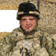 Novembri alguses lendas kuus Eesti kaitseväes teenivat saarlast rahvusvahelisele sõjalisele operatsioonile Afganistani Islamivabariiki. Kolm neist on seal varemgi käinud.