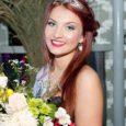 Üheksa kandidaadi hulgast valis žürii laupäeval Kuressaare Diva klubis tänavuseks Saarepiigaks Silvia Valma (18).