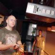 Juba homme hakatakse Kuressaare Linnateatris näitama filme – saarde jõuab ammuigatsetud Pimedate Ööde filmifestival koos kvaliteetfilmidega, mida näidatakse ka siinmail ainulaadse aparatuuriga.