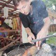 Eesti kulinaaria assotsiatsioon leiab, et uus maaelu arengukava peaks põllumeeste kõrval toetama ka Eesti toitlustuskohtade arengut ja menüüs kodumaise tooraine kasutamist.
