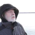 """Abruka merevoorimees Tõnis Siplane sai sel nädalal 70 aastat vanaks ja jäi päevapealt maameheks. """"Aitab küll,"""" arvab mees, otsustades nüüdsest pensionipõlve nautida. Sest kui mitte nüüd, siis millal veel!"""