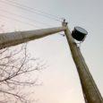 Peremees remontis ise tuulega purunenud elektrijuhtmed, kuna kohale rutanud rikkebrigaad teatas, et see ei ole nende töö.