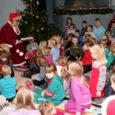 Tänavu Angla pärandkultuurikeskuses avatud Saaremaa ainus Jõulumaa on populaarne. Seda kinnitab see, et enamik külastusaegu on juba broneeritud ning tänaseks on Jõulumaalt pühadetunnet otsimas käinud ligi paarsada huvilist.